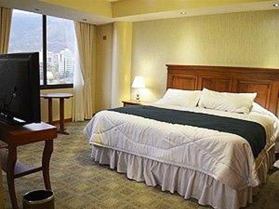 Hotel Toloma Gran