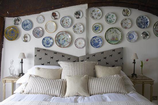 Pelham Hall Bed & Breakfast