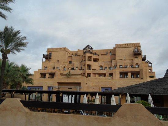 Iberostar Isla Canela: Hotel Isla Canela