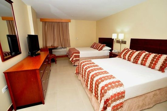 The Best Hotels In Acarigua For 2021 From 69 Tripadvisor