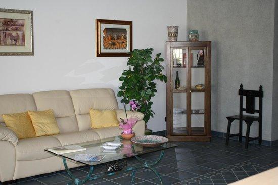 Residenza Petrera