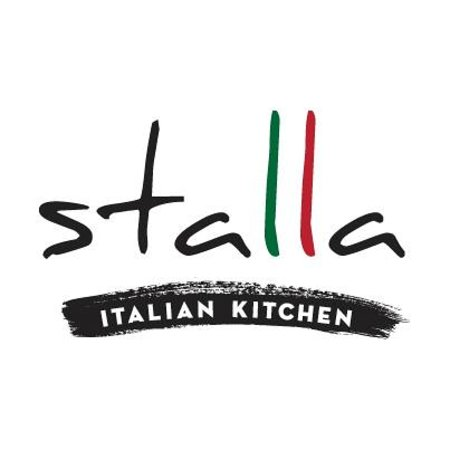 Stalla Italian Kitchen
