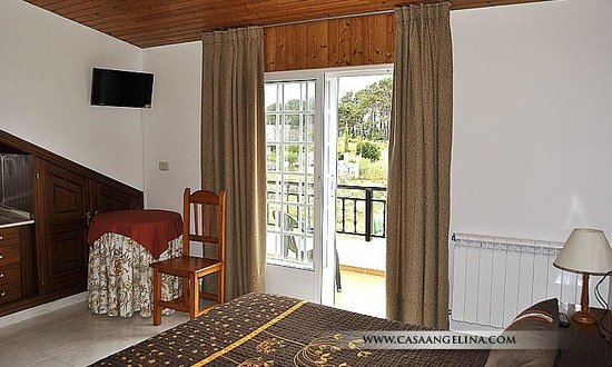 casa angelina os campos 23 fotos compara o de pre os e avalia es. Black Bedroom Furniture Sets. Home Design Ideas