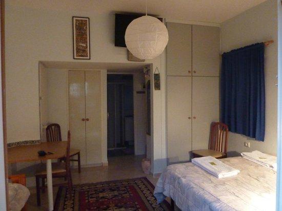 57 號房屋旅館照片