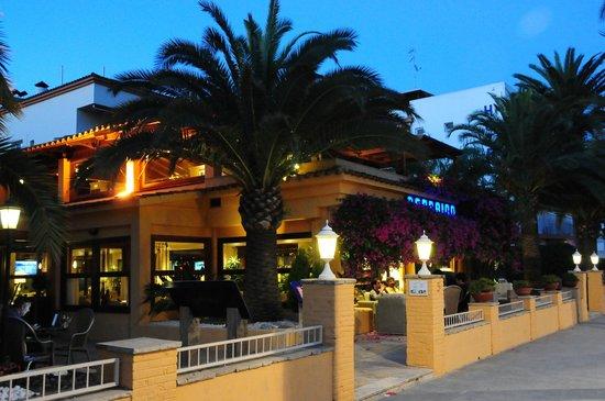 Photo of Ceferino Hotel Barcelona