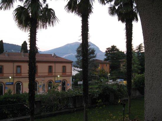 Casa Nini B&B: Views from room