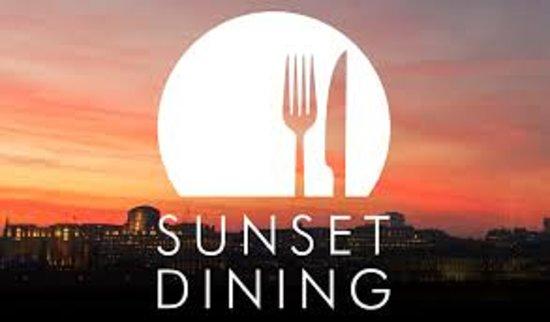 The Sunset Grill: getlstd_property_photo
