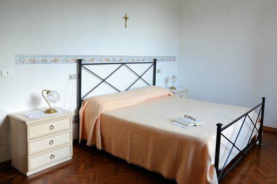 Casa Vacanze Poggio delle Rose: Appartamento Agave