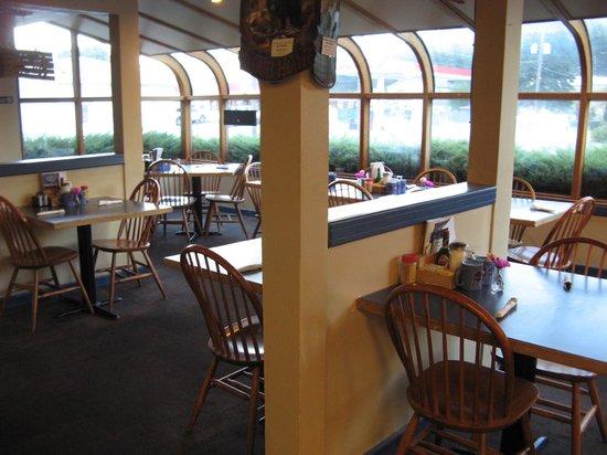 Durango's Restaurant & Gift: Durango's