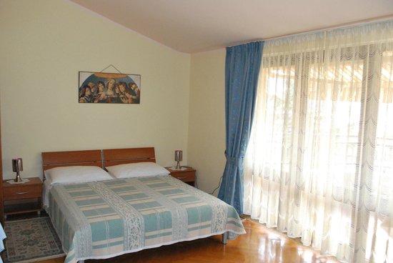 Apartments Marija Sucic: Appartment 1