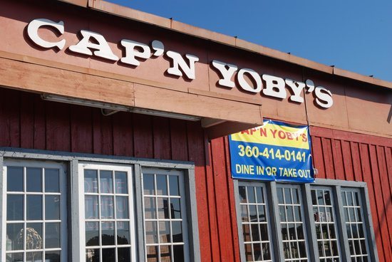 Best Restaurants In Kelso Wa