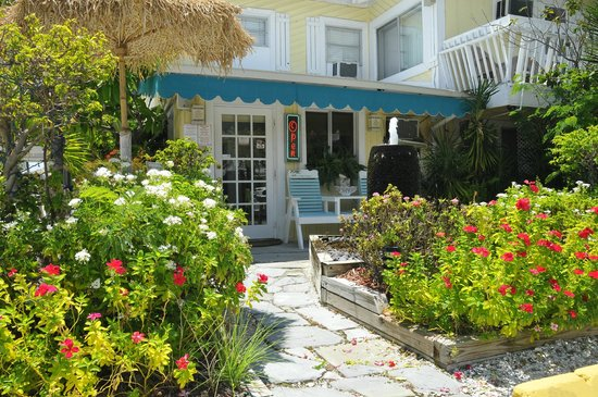 cedar cove resort   cottages updated 2018 prices   hotel
