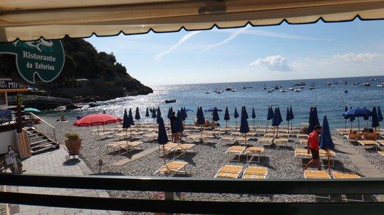 Le Sirene Hotel: Le Sirene