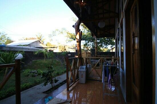 Coral Voice Home Stay and Bar: coral voice2