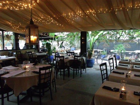 Simpatico Jamestown Menu Prices Restaurant Reviews