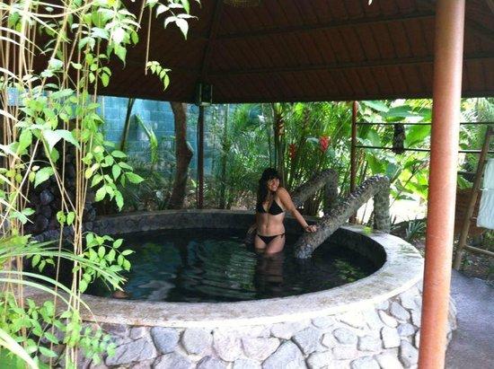 Hotel Regis Panajachel 47 5 9 Updated 2018 Prices Reviews Guatemala Lake Alan Tripadvisor