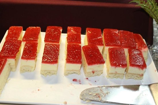 Jimmy Cooks Kiwi Kitchen: not worth the $35