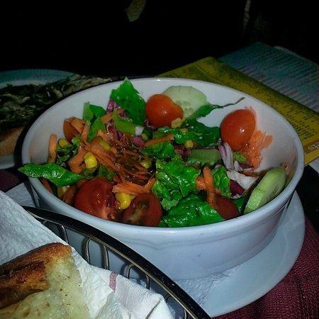 Photo of Italian Restaurant Cafe Suggestum at 14 Via Vittorio Veneto, Rome, Italy