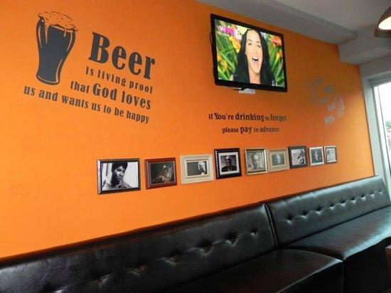 Beer_ti&ja