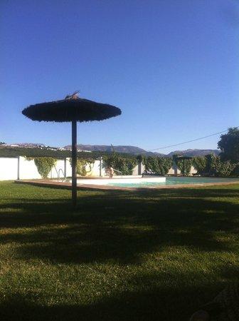 Hotel Molino del Arco 사진