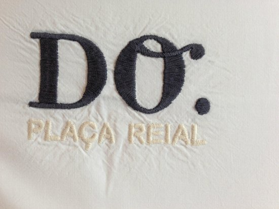 Hotel DO: Attention to detail