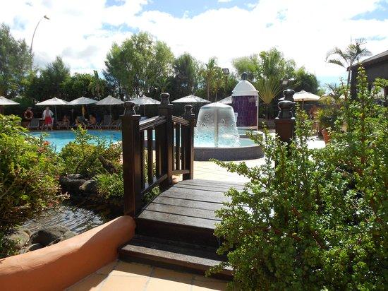 Photo of IFA Altamarena Hotel Morro del Jable