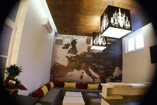 Hostel Franz Ferdinand 22 48 Updated 2019 Prices