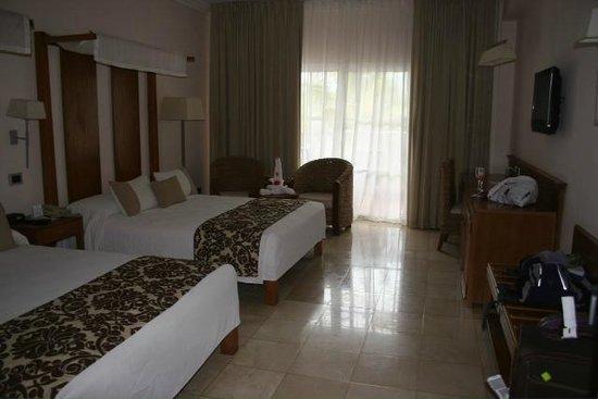 Superior room 8222