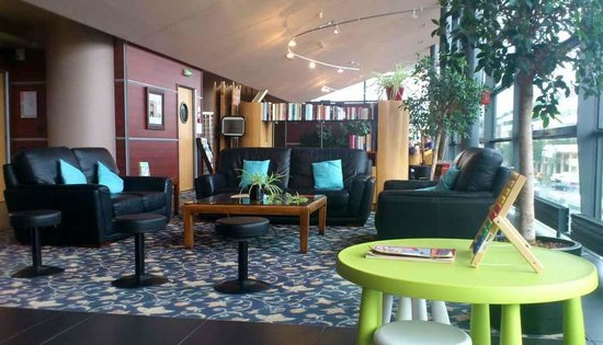 Hotel Lille Europe 71 101 UPDATED 2017 Prices Reviews