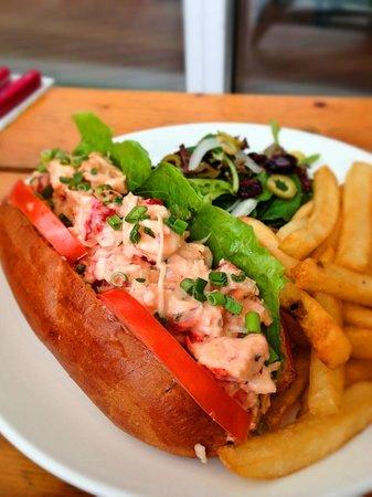 Boston seafood shack singapore