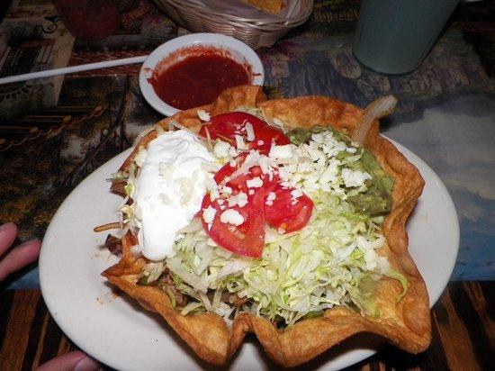 Mexican Restaurants Near Cincinnati Ohio