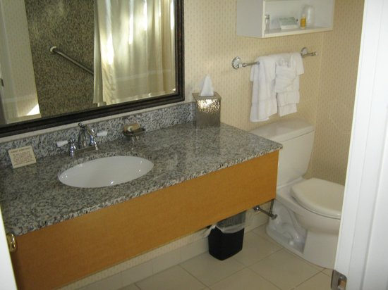 Port Inn, an Ascend Hotel Collection Member: clean and comfortable
