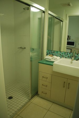 盛橡潟湖酒店照片