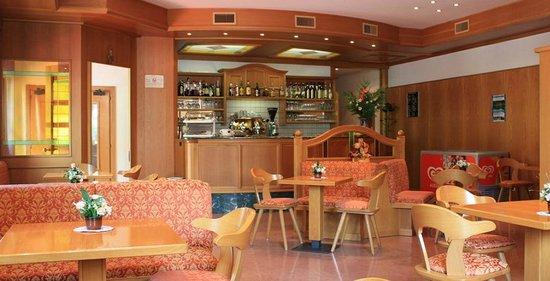 Hotel Rio Caderzone Terme