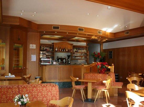 Hotel Rio: Bar