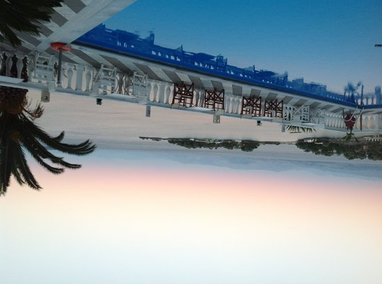 Kommeno bay apartments bewertungen fotos for Preisvergleich swimmingpool