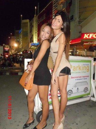 thailand ts escorts web camera sex