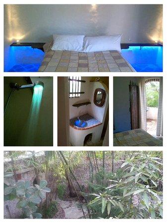 Guesthouse Las Piedras: guesthouse las piedrss