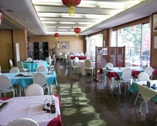 Iwakuni Sichuan Restaurant Photo