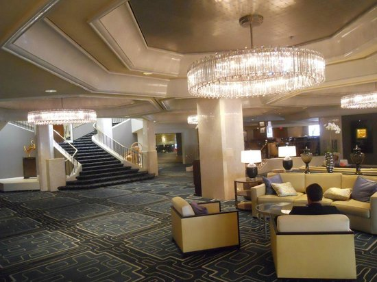 Hotel Stay And Spa Packages Houston Tx