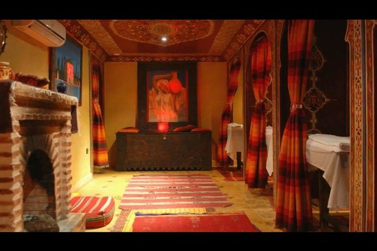 massage erotique versailles massage erotique marrakech
