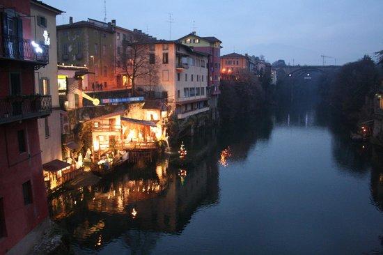 Presepi di Ponte San Pietro