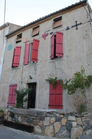 Aude صورة فوتوغرافية