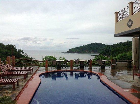 Casa Del Soul : AMAZing view