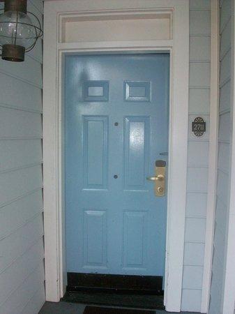 Disneyu0027s Old Key West Resort door ) & door :) - Picture of Disneyu0027s Old Key West Resort Orlando - TripAdvisor