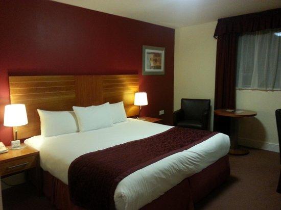 阿德莫爾酒店照片