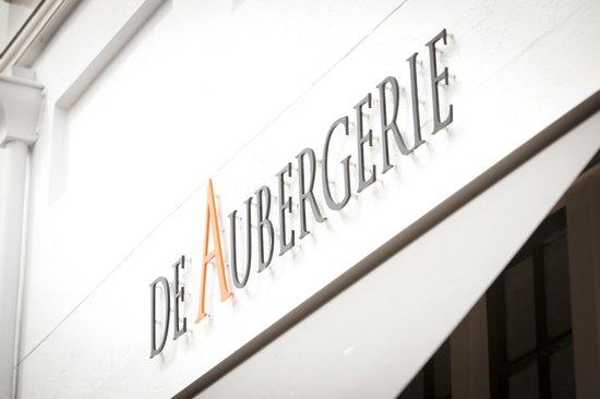 Restaurant De Aubergerie