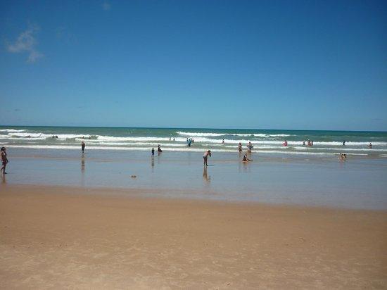 Sauipe Resorts: Playa Sauipe Class