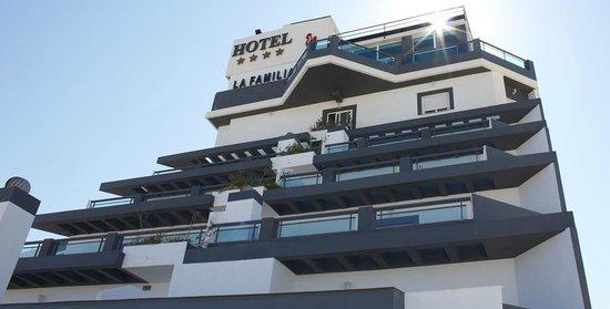 Photo of Gran Hotel Campello