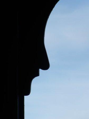 Riad Tawargit : Profil de fenêtre